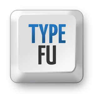 Image result for type fu