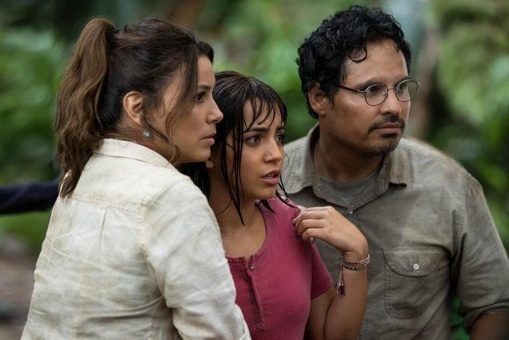 8. Dora and the Lost City of Gold 02