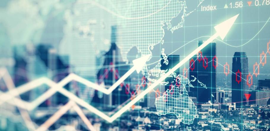 Sự kiện trên lịch kinh tế tác động đến thị trường