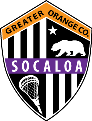 SOCALOA_-GOC_shield_only_logo.png