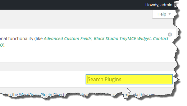 Search Plugins.png
