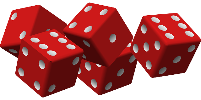 dice-161376_640.png