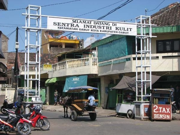 Rekomendasi Grosir Jaket Kulit Asli Terbaik di Indonesia 3