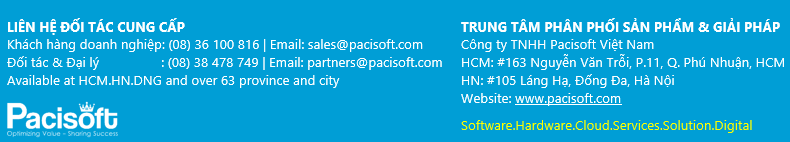 pacisoft-contact.png