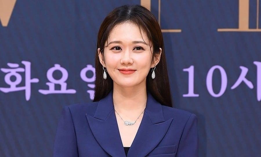 profile của Jang Na Ra