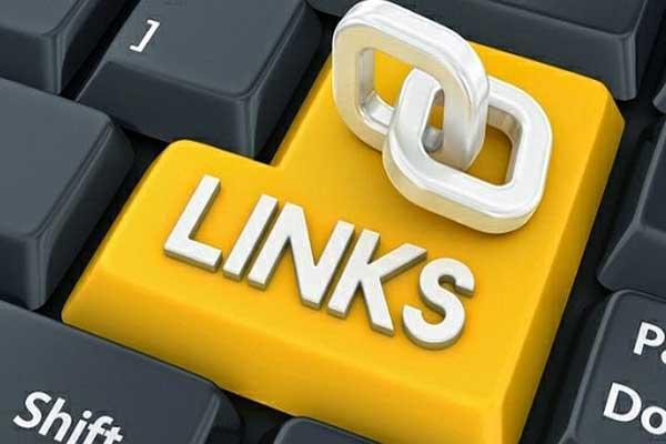 Mua bán backlink cần dựa trên Các tiêu chuẩn nào?