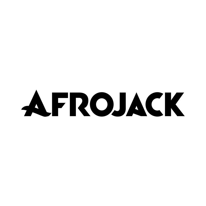 afrojack-uses-a-wavy-font-for-his-brand-graphic-mark