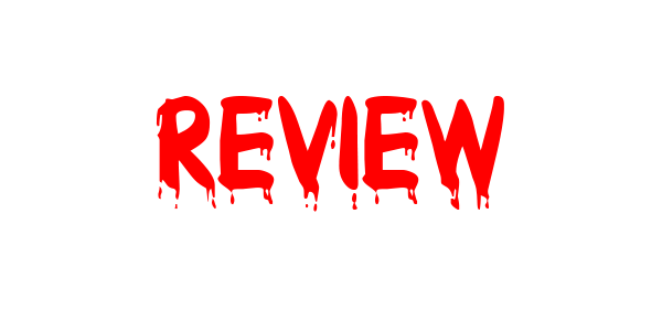 LH review.png