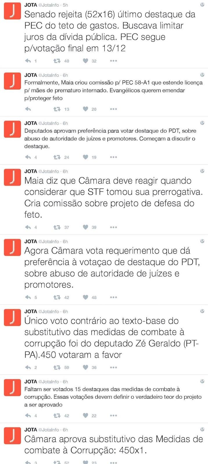 /Users/romulosoaresbrillo/Desktop/JOTA (@JotaInfo) | Twitter/JOTA (@JotaInfo) | Twitter_000008.jpg