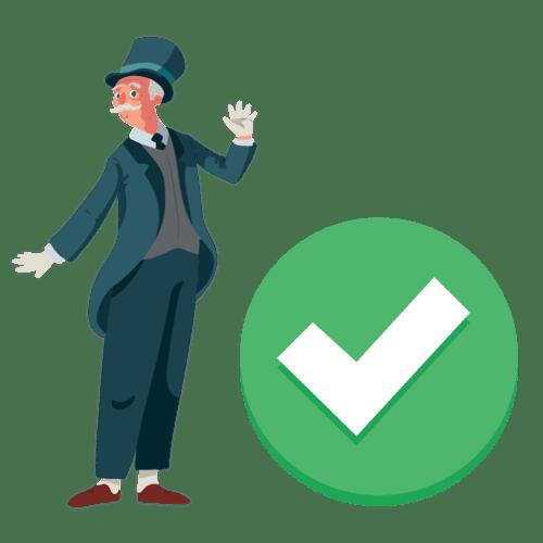 benefits of non GamStop poker websites
