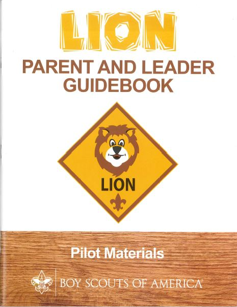 Lion-Parent-and-Leader-Book.jpg