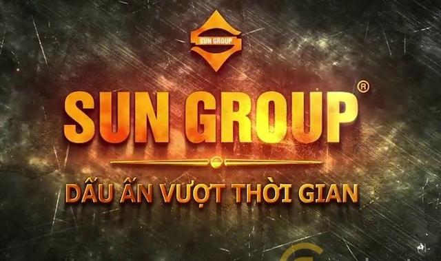 """Tập đoàn sun group xây dựng nên các sản phẩm mang đậm """"Dấu ấn vượt thời gian"""""""