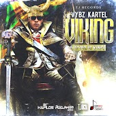 Viking (Vybz Is King)