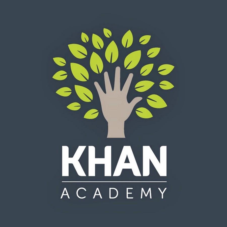 File:Khan-Academy-logo.jpg