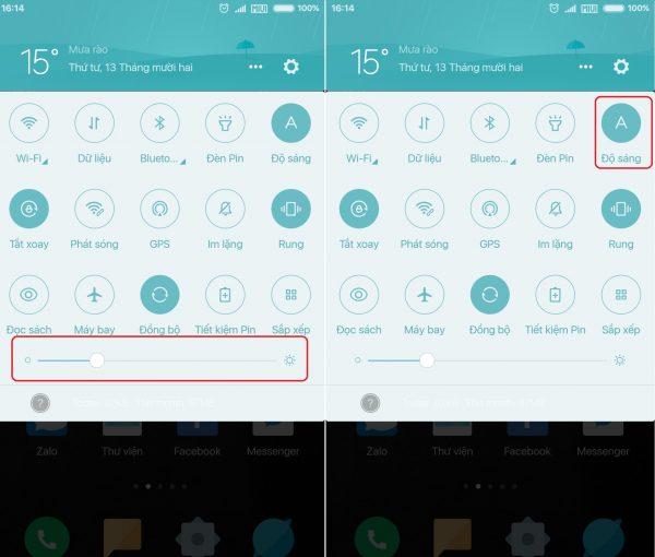 Sforum - Trang thông tin công nghệ mới nhất PhotoGrid_1513156535463-600x510 4 cách bảo vệ mắt khi sử dụng điện thoại vào ban đêm