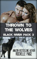 thrown to the wolves cover.jpeg