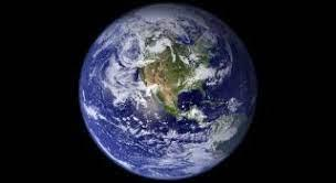 Planet Earth: Facts About Its Orbit, Atmosphere & Size   Space