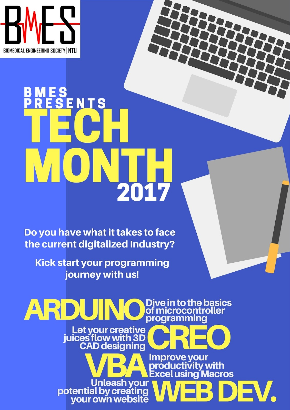 BMES Tech Month 2017 - Page1.jpg