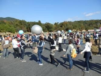 http://jp-site.net/konkatsu/undoukai27/undoukai27.files/image019.jpg