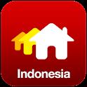 Rumah.com apk