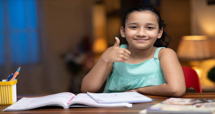 homeschooling teaches what is important for children
