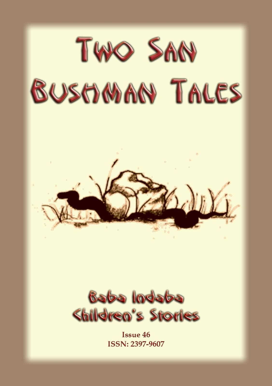 2397-9607-46 Two Bushman Tales.jpg
