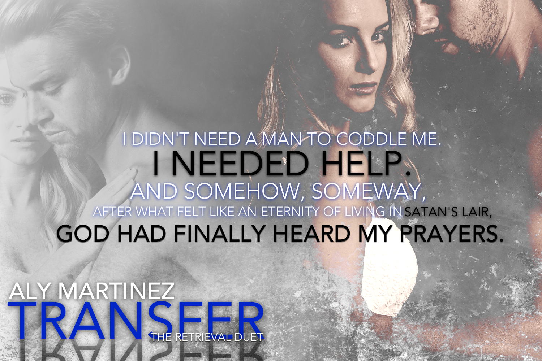 Transfer- Teaser #2.jpg