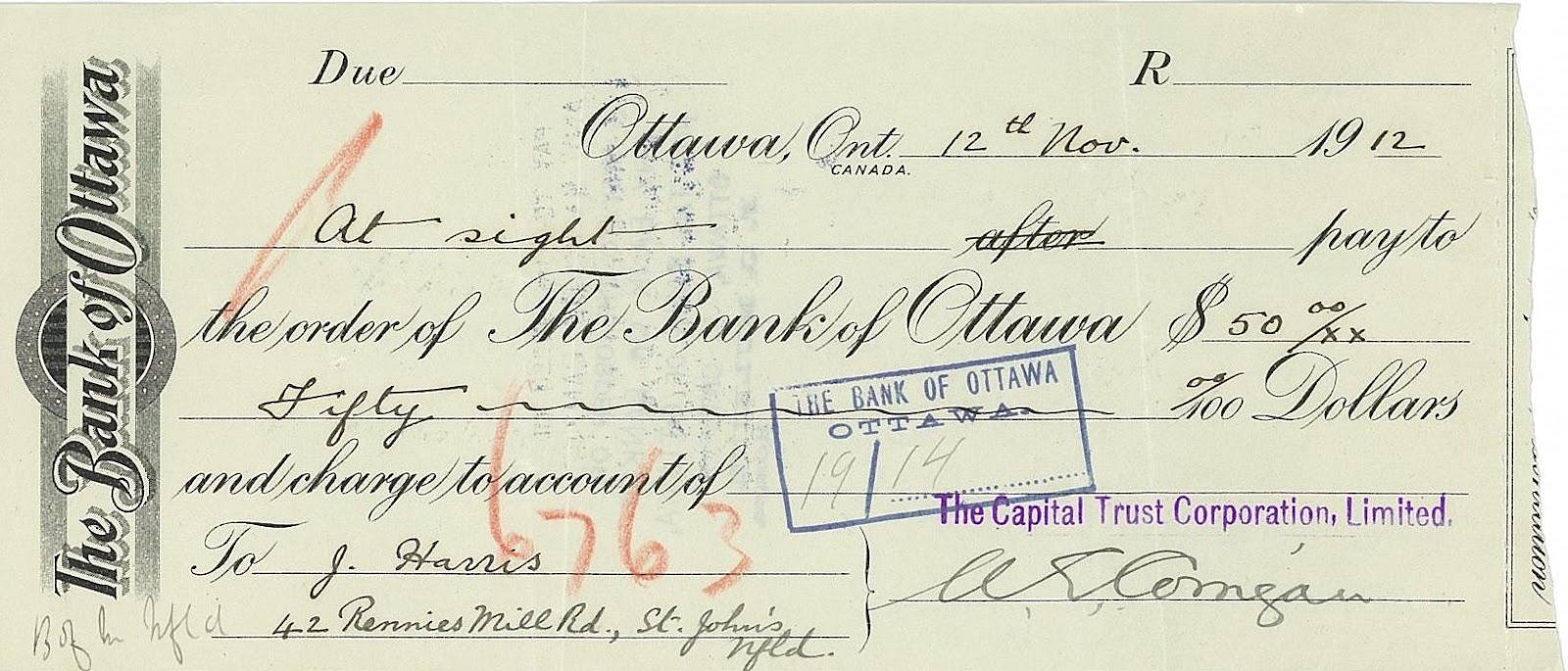 Capital Trust receipt 051.jpg
