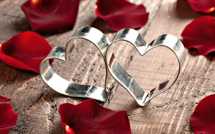Image result for Romantic gifts