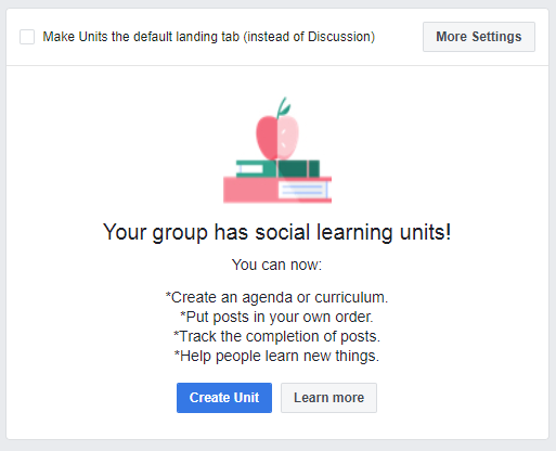 Facebook Groups - Everything you need to know to grow your