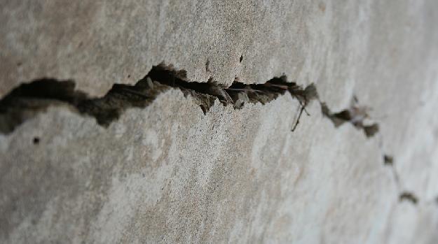 foundation-crack-baseco.png