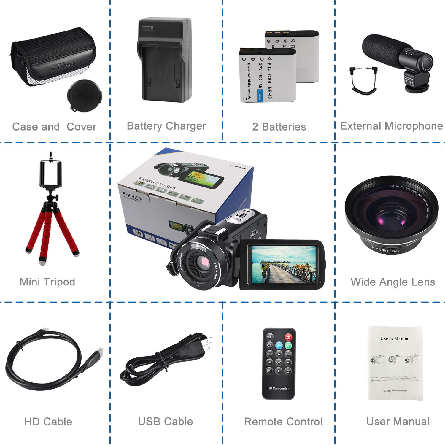Choosing The Right Vlogging Camera For A Better Vlog