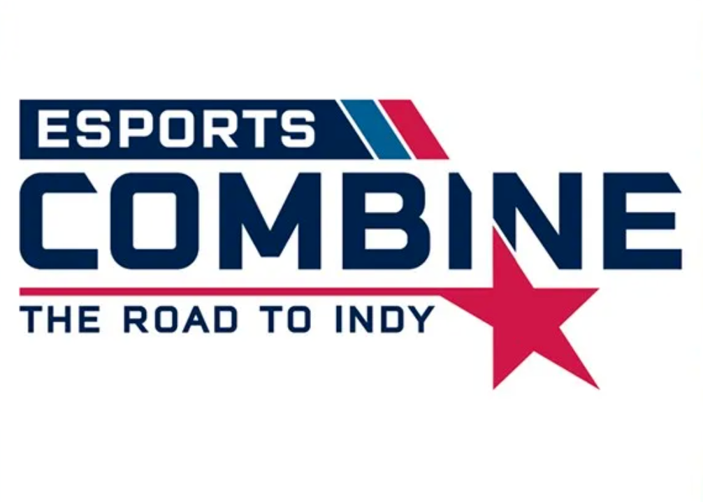 Loopr earns strategic media coverage for the Esports Combine Indianapolis