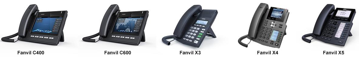 Fanvil C+X.jpg