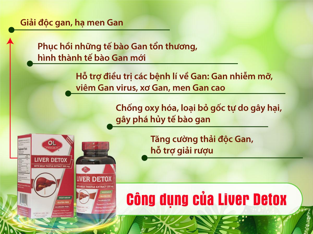 Liver-detox-ho-tro-dieu-tri-benh-gan