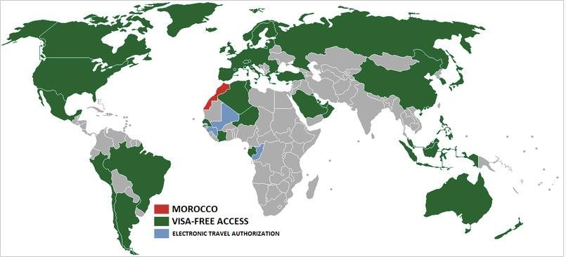 /Users/air/Downloads/plan-your-trip-to-Morocco.jpg