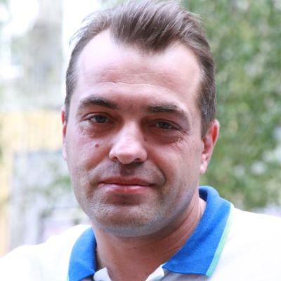 """Результат пошуку зображень за запитом """"Юрий Бирюков"""""""