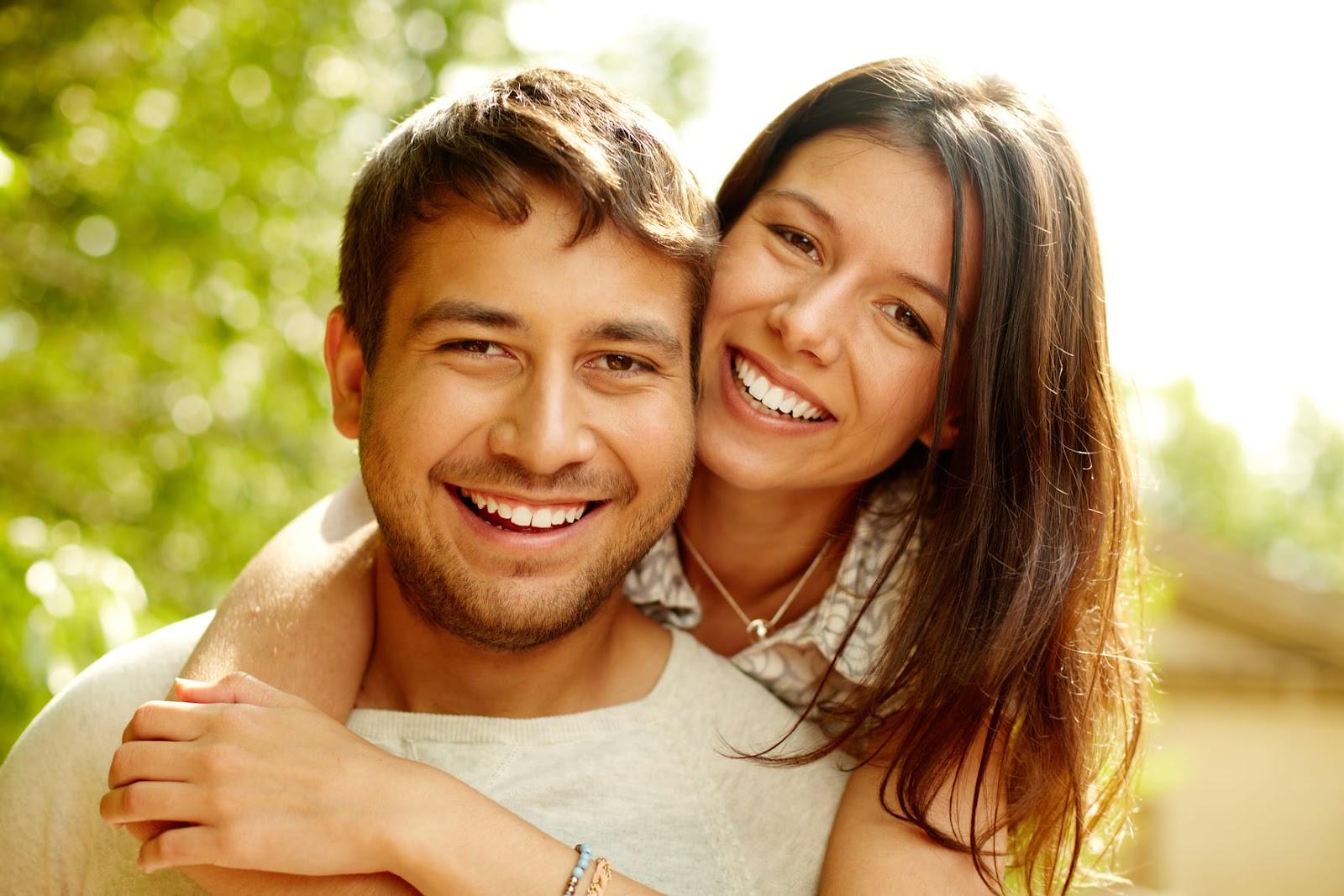 Dicas incríveis para manter um relacionamento feliz