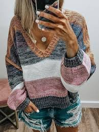 Image result for knitted sweaters variety of colors