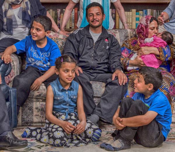refugeesWelcome_w600.jpg