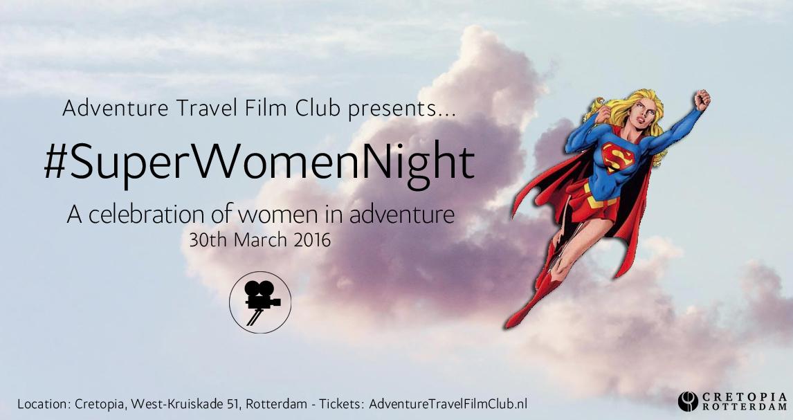 Poster SuperWomenNight.jpg