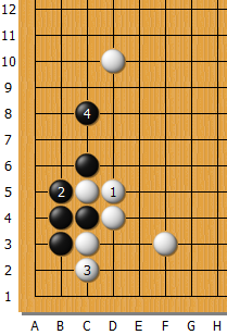 AlphaGo_Lee_02_005.png