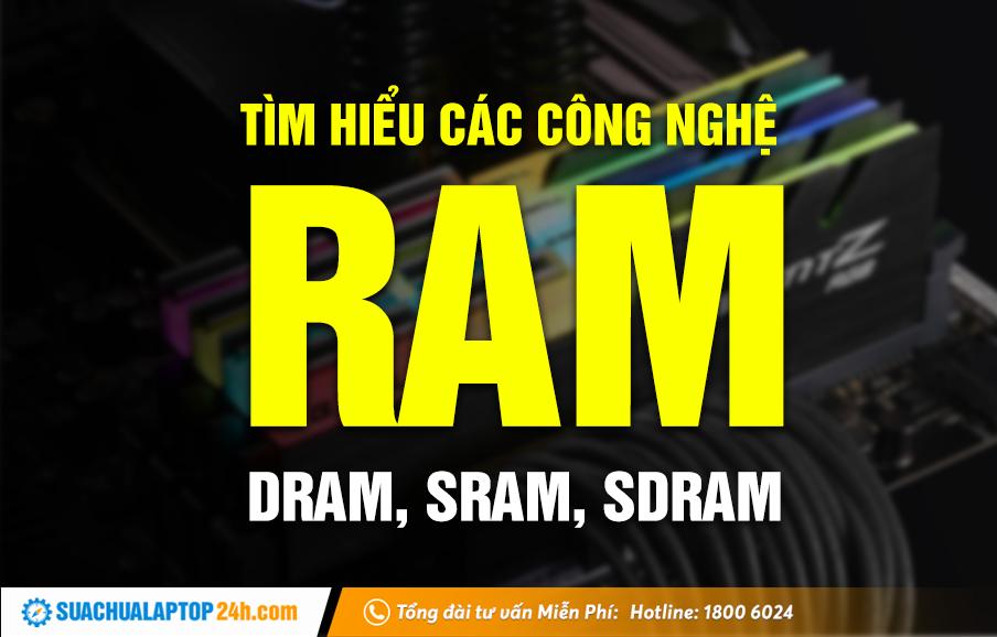 cong-nghe-ram-1