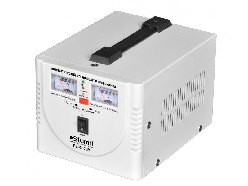 регулятор тока и напряжения