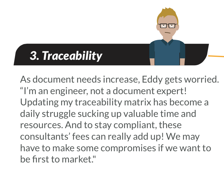 medical_device_product_development_traceability