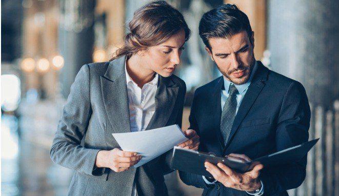La responsabilidad del abogado: civil, penal y disciplinaria
