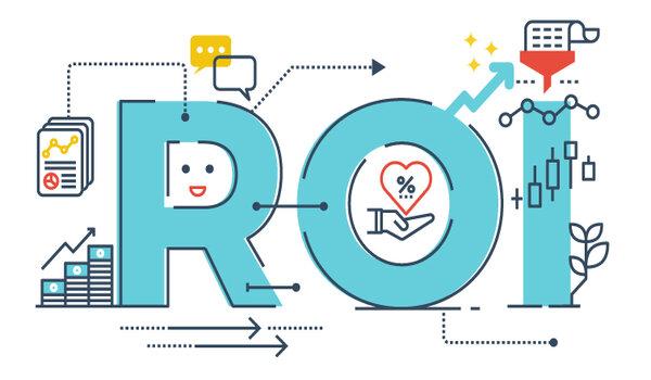 Marketing Automation có thể cải thiện ROI một cách đáng kể