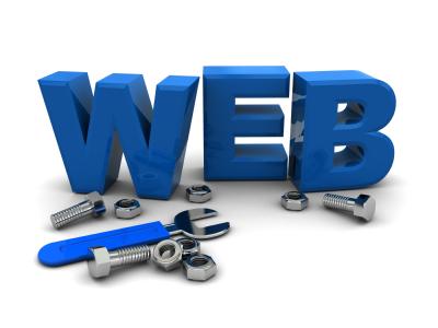 Web Tools.jpg
