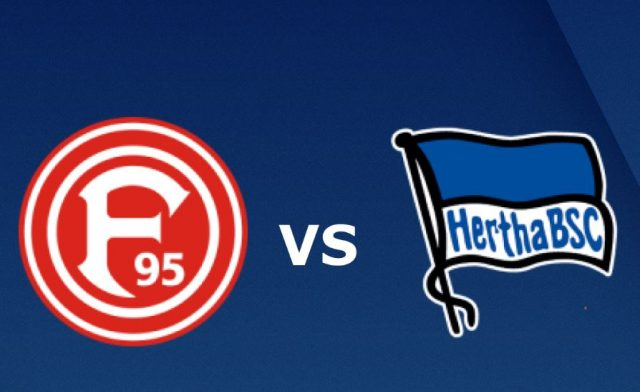 fortuna-vs-hertha-berlin-tip-bong-da-mien-phi-29-02-2020-0
