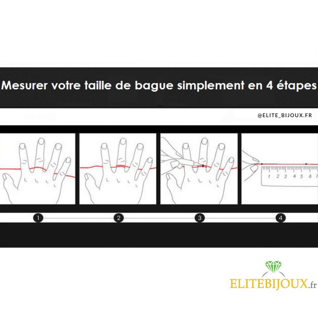 Mesurez votre bague simplement avec ce tableau_www.elitebijoux.fr